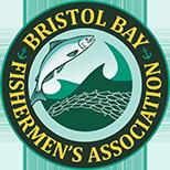 BBFA Logo
